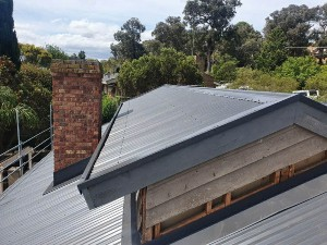Melbourne Roofing Roof Image 17